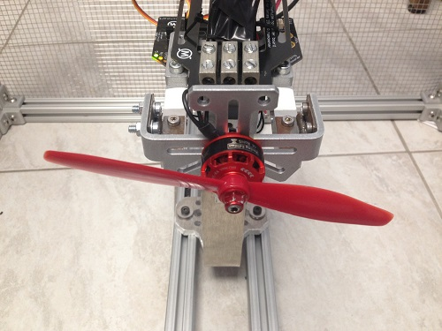Racerstar%20BR2306S%202400kv%20Dalprop%206040%20Close%20up.jpg?profile=RESIZE_710x